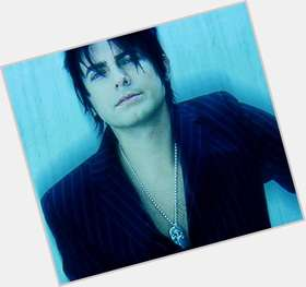 "<a href=""/hot-men/beto-cuevas/is-he-married-dating-tall-much-worth"">Beto Cuevas</a> Average body,  black hair & hairstyles"