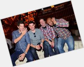 "<a href=""/hot-men/better-than-ezra/is-he-still-together-where-what-lifetime-about"">Better Than Ezra</a>"
