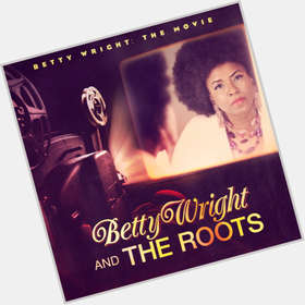 "<a href=""/hot-women/betty-wright/is-she-eazy-e-mother-married-alive-biography"">Betty Wright</a>"