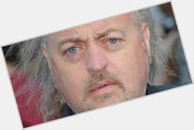 "<a href=""/hot-men/bill-bailey/is-he-atheist-vegetarian-shaun-funny-lord-rings"">Bill Bailey</a> Average body,  light brown hair & hairstyles"