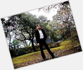 "<a href=""/hot-men/bill-callahan/is-he-married-good-oc-where-coaching-dating"">Bill Callahan</a> Average body,  light brown hair & hairstyles"
