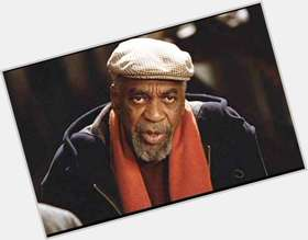 "<a href=""/hot-men/bill-cobbs/is-he-married-blind-still-go-real-life"">Bill Cobbs</a> Average body,  salt and pepper hair & hairstyles"