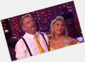 "<a href=""/hot-men/bill-engvall/is-he-still-dancing-stars-married-dwts-christian"">Bill Engvall</a>"
