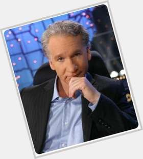 "<a href=""/hot-men/bill-maher/is-he-married-tonight-vegetarian-democrat-jerk-racist"">Bill Maher</a> Average body,  grey hair & hairstyles"