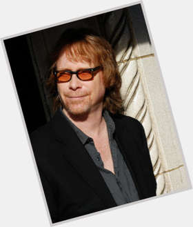 "<a href=""/hot-men/bill-mumy/is-he-still-alive-married-where-today-now"">Bill Mumy</a> Slim body,  light brown hair & hairstyles"