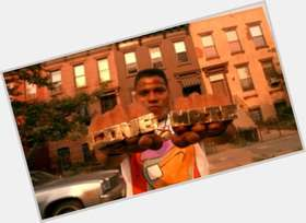 "<a href=""/hot-men/bill-nunn/is-he-sick-much-worth"">Bill Nunn</a> Large body,  grey hair & hairstyles"