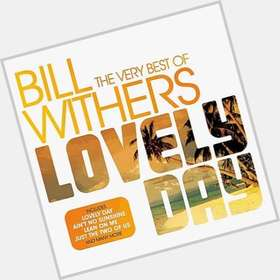 "<a href=""/hot-men/bill-withers/is-he-blind-christian-still-alive-black-or"">Bill Withers</a> Average body,  grey hair & hairstyles"