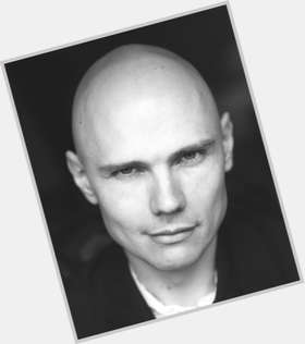 "<a href=""/hot-men/billy-corgan/is-he-christian-satanist-jerk-bald-catholic-republican"">Billy Corgan</a> Average body,  bald hair & hairstyles"