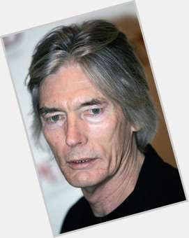 "<a href=""/hot-men/billy-drago/is-he-native-american-still-alive-tall-what"">Billy Drago</a> Average body,  grey hair & hairstyles"