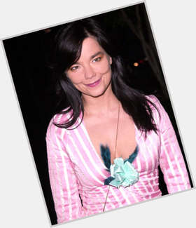 "<a href=""/hot-women/bjork/is-she-asian-married-crazy-retarded-white-part"">Bjork</a> Average body,  black hair & hairstyles"