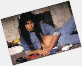 "<a href=""/hot-men/blackie-lawless/is-he-christian-married-related-lucy-native-american"">Blackie Lawless</a> Athletic body,  black hair & hairstyles"