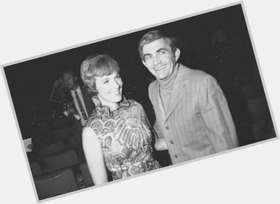 "<a href=""/hot-men/blake-edwards/is-he-still-alive-married-julie-andrews-where"">Blake Edwards</a> Average body,  grey hair & hairstyles"