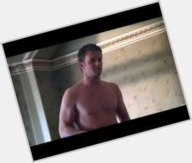 "<a href=""/hot-men/blake-ritson/is-he-bi-2014"">Blake Ritson</a> Average body,  dark brown hair & hairstyles"