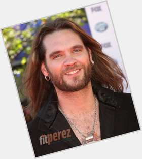 "<a href=""/hot-men/bo-bice/is-he-christian-married-still-where-now-what"">Bo Bice</a>"