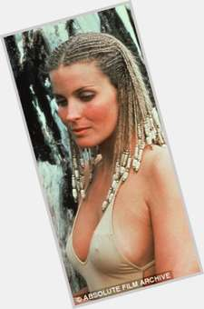 "<a href=""/hot-women/bo-derek/is-she-still-alive-christian-married-john-corbett"">Bo Derek</a> Slim body,  blonde hair & hairstyles"