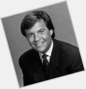 "<a href=""/hot-men/bob-costas/is-he-ill-greek-bald-christian-native-american"">Bob Costas</a> Average body,  dark brown hair & hairstyles"