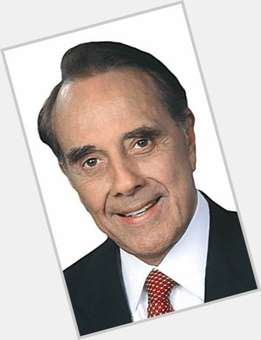 "<a href=""/hot-men/bob-dole/is-he-sick-related-pineapple-dying-or-alive"">Bob Dole</a> Average body,  dark brown hair & hairstyles"