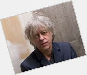 "<a href=""/hot-men/bob-geldof/is-he-going-space-touring-boomtown-rats-rich"">Bob Geldof</a> Slim body,  grey hair & hairstyles"