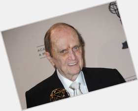 "<a href=""/hot-men/bob-newhart/is-he-sick-alive-or-netflix-cpa"">Bob Newhart</a> Average body,  dark brown hair & hairstyles"