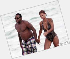"<a href=""/hot-men/bobby-brown/is-he-married-again-broke-house-arrest-alive"">Bobby Brown</a> Athletic body,  black hair & hairstyles"