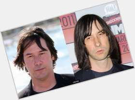 "<a href=""/hot-men/bobby-gillespie/is-he-married-drugs-much-worth-virgin"">Bobby Gillespie</a> Slim body,  dark brown hair & hairstyles"