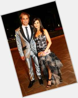 "<a href=""/hot-men/bobby-van/is-he-jaarsveld-gay-still-alive-married-getrouwd"">Bobby Van</a> Athletic body,  dark brown hair & hairstyles"