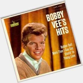 "<a href=""/hot-men/bobby-vee/is-he-still-alive-married-sick-italian-performing"">Bobby Vee</a>"