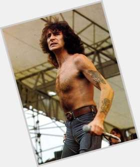 "<a href=""/hot-men/bon-scott/is-he-hell-still-alive-satanist-back-black"">Bon Scott</a> Athletic body,  black hair & hairstyles"