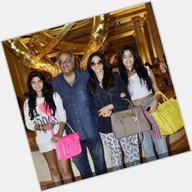 "<a href=""/hot-men/boney-kapoor/is-he-anil-kapoors-brother-divorce-rich-first"">Boney Kapoor</a> Large body,"