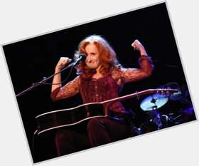 "<a href=""/hot-women/bonnie-raitt/is-she-still-married-relationship-sick-alcoholic"">Bonnie Raitt</a> Average body,  dyed red hair & hairstyles"