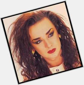 "<a href=""/hot-men/boy-george/is-he-still-alive-jail-married-michael-allowed"">Boy George</a> Average body,"
