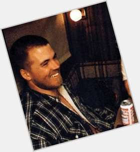 "<a href=""/hot-men/bradley-nowell/is-he-mexican-hispanic-dog-alive-still-27"">Bradley Nowell</a> Average body,  blonde hair & hairstyles"