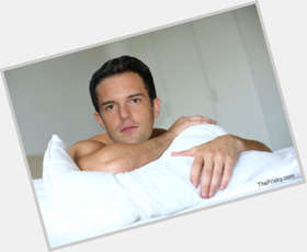 "<a href=""/hot-men/brandon-flowers/is-he-mormon-married-christian-playing-still-endowed"">Brandon Flowers</a> Slim body,  dark brown hair & hairstyles"
