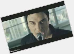 "<a href=""/hot-men/breaking-benjamin/is-he-back-together-christian-band-metal-done"">Breaking Benjamin</a>"