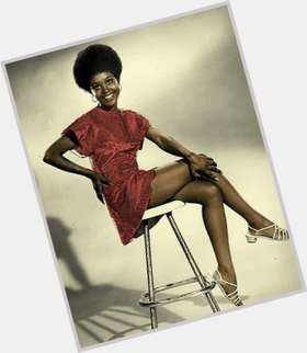 "<a href=""/hot-women/brenda-sykes/is-she-related-wanda-where-today-now-what"">Brenda Sykes</a> Slim body,  dark brown hair & hairstyles"