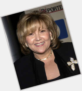 "<a href=""/hot-women/brenda-vaccaro/is-she-still-alive-married-where-today-now"">Brenda Vaccaro</a> Large body,  grey hair & hairstyles"