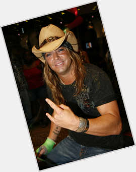 "<a href=""/hot-men/bret-michaels/is-he-bald-married-single-still-kristi-dating"">Bret Michaels</a> Athletic body,  blonde hair & hairstyles"