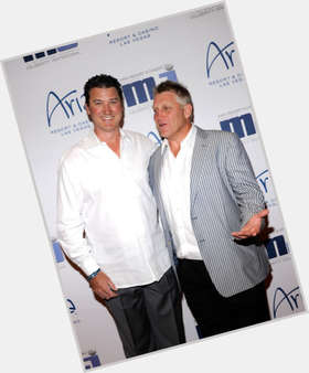 "<a href=""/hot-men/brett-hull/is-he-married-canadian-or-american-canada-still"">Brett Hull</a> Athletic body,"