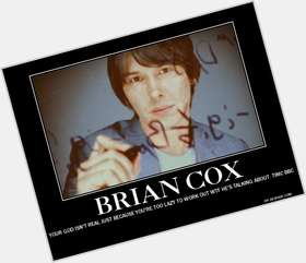 "<a href=""/hot-men/brian-cox/is-he-married-vegetarian-atheist-real-professor-justin"">Brian Cox</a> Average body,  salt and pepper hair & hairstyles"