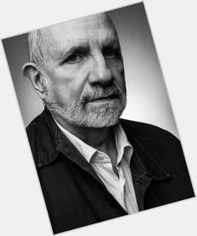 "<a href=""/hot-men/brian-de-palma/is-he-good-director-auteur-what-doing-now"">Brian De Palma</a> Average body,  grey hair & hairstyles"