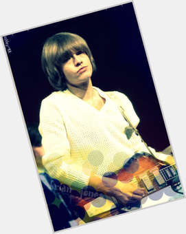 "<a href=""/hot-men/brian-jones/is-he-still-alive-where-buried-grave-vox"">Brian Jones</a> Average body,  blonde hair & hairstyles"