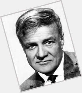 "<a href=""/hot-men/brian-keith/is-he-still-alive-and-david-related-keiths"">Brian Keith</a> Average body,  grey hair & hairstyles"