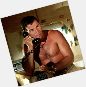 "<a href=""/hot-men/brian-kelly/is-he-catholic-good-coach-married-jerk-chip"">Brian Kelly</a> Average body,  dark brown hair & hairstyles"