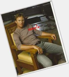 "<a href=""/hot-men/brian-krause/is-he-lds-married-related-peter-single-la"">Brian Krause</a> Athletic body,  blonde hair & hairstyles"