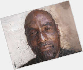 "<a href=""/hot-men/viv-richards/is-he-married-greatest-ever-overrated-what-doing"">Viv Richards</a>"