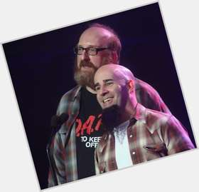 "<a href=""/hot-men/brian-posehn/is-he-married-atheist-funny-billionaire-wedding-singer"">Brian Posehn</a> Large body,  grey hair & hairstyles"