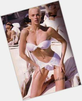 "<a href=""/hot-women/brigitte-nielsen/is-she-man-still-sober-alive-where-now"">Brigitte Nielsen</a> Voluptuous body,  blonde hair & hairstyles"