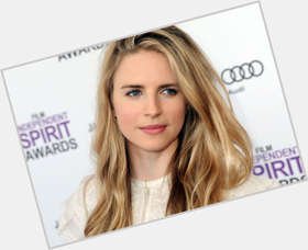 "<a href=""/hot-women/brit-marling/is-she-married-related-laura-single-dating-tall"">Brit Marling</a> Athletic body,  blonde hair & hairstyles"