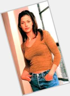 "<a href=""/hot-women/brooke-langton/is-she-married-single-where-now-dating-tall"">Brooke Langton</a>"