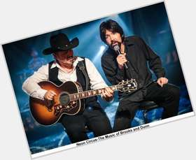 "<a href=""/hot-men/brooks-and-dunn/is-he-getting-back-together-still-gay-breaking"">Brooks And Dunn</a>"